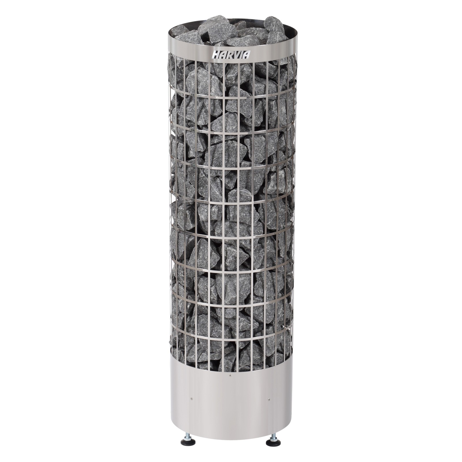 harvia saunakachel cilindro pc70e zonder bediening sauna store. Black Bedroom Furniture Sets. Home Design Ideas